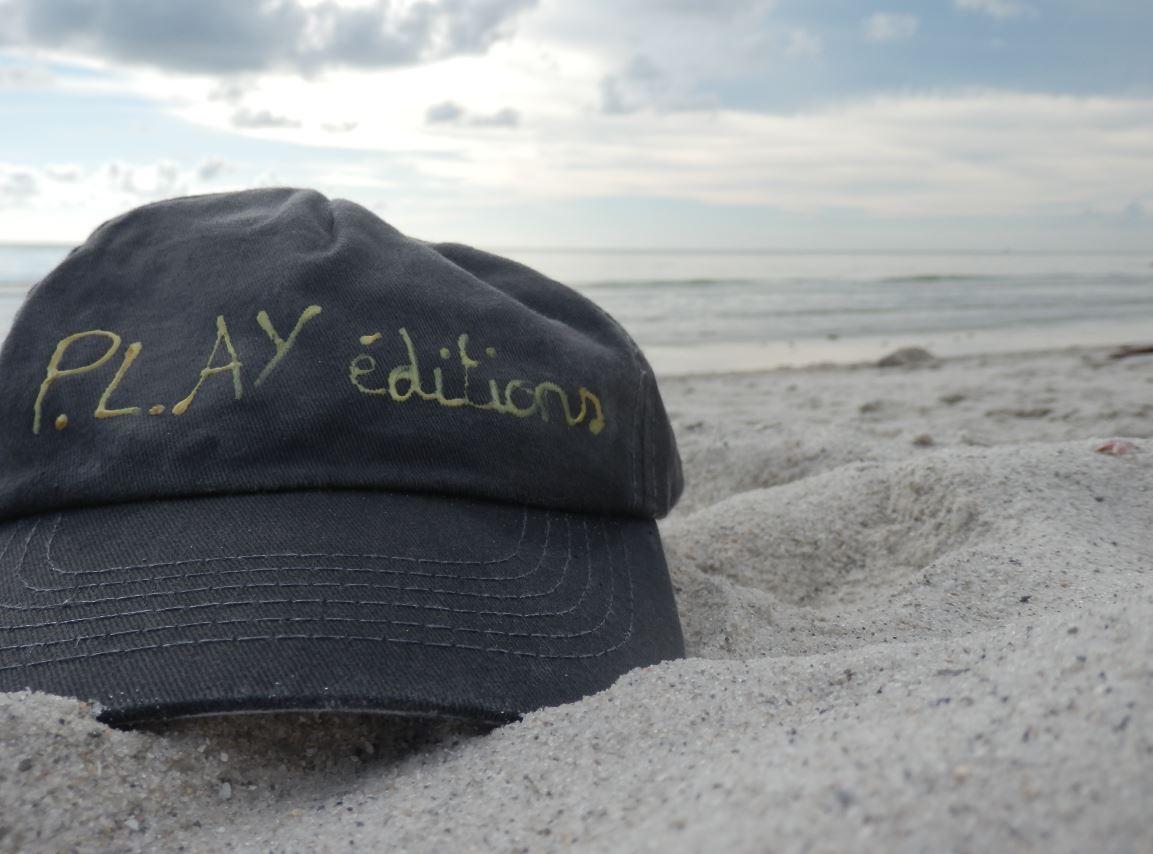 2014 04 Floride