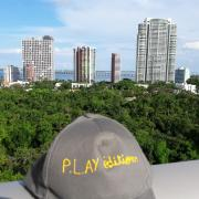 2018 07 Miami Stéphane D