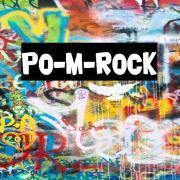 2008 Po M Rock
