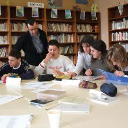 2009 Atelier Belves Dordogne