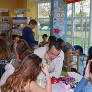 2013 Atelier La Teste Bis
