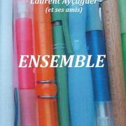 2013 Ensemble