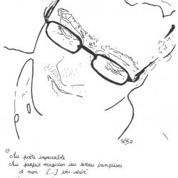 Portrait Ophélie 20130001