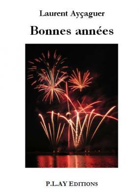 Bonnes années (Format PDF)