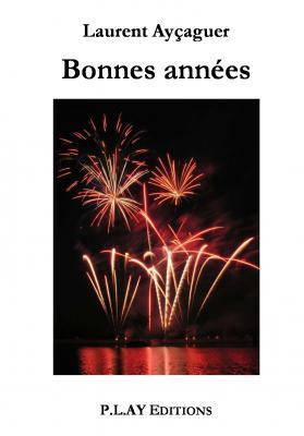 Bonnes années (Version PDF)