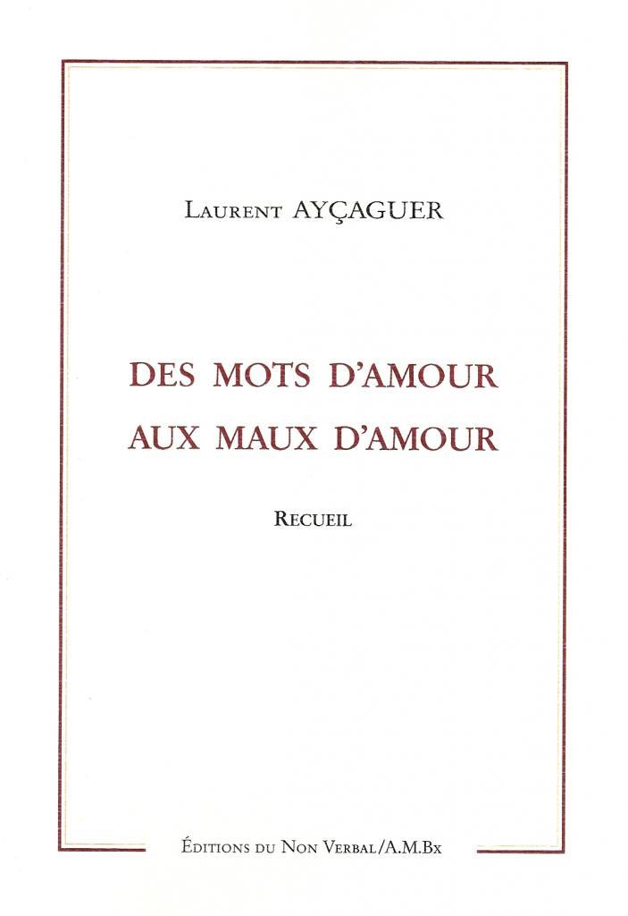 des-mots-d-amour-couverture-2012.jpg