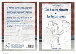 les-beaux-couverture-2.jpg