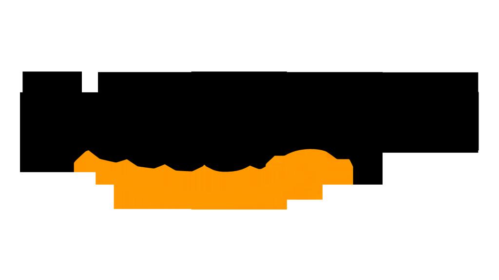 Logo amazon 1024x576