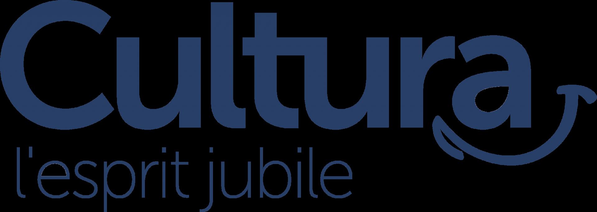 Logo cultura 2
