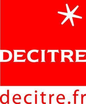 Logo decitre