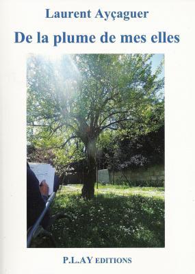 De La Plume De Mes Elles (PDF)