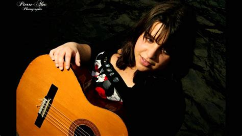 Emilie Uthurry
