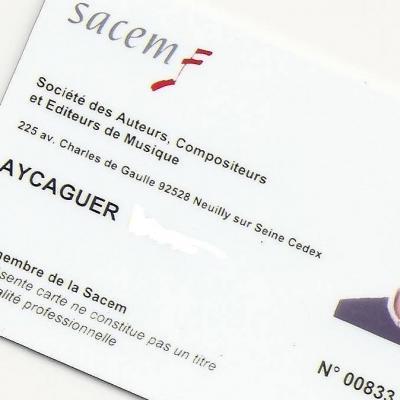 2017 04 Membre Sacem
