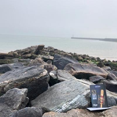 2019 12 53 pavés en Bretagne