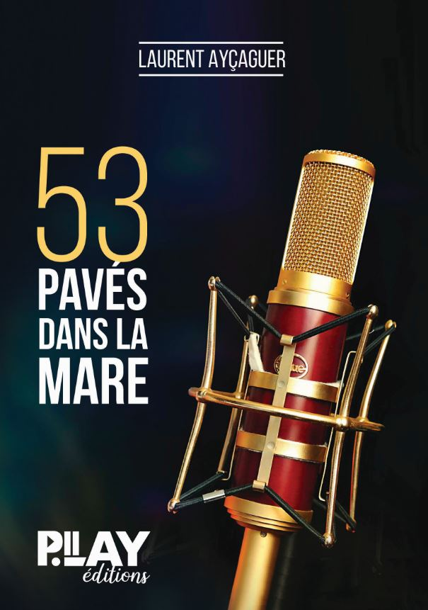 1 iere cover 53pavesdanslamare