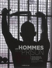 Les hommes de la prison